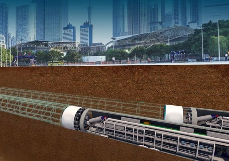 HSR: Laying the tracks for a greener & sustainable India